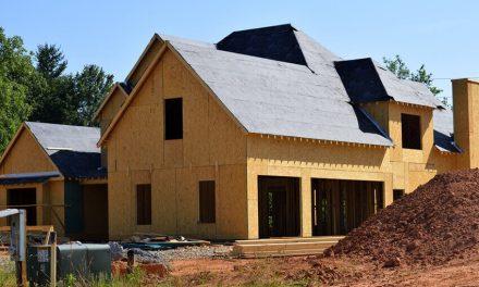 5 faktov, ktoré svedčia o kvalitnej stavebnej firme