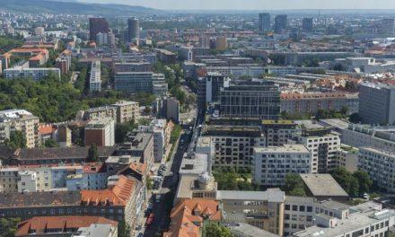 Mestskí poslanci odsúhlasili jednu z najväčších zámen pozemkov v Bratislave