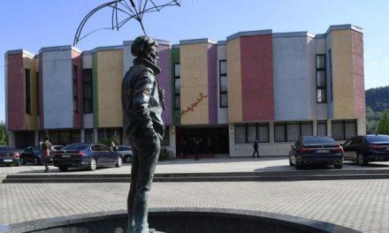 Múzeum Andyho Warhola čaká rekonštrukcia, aj strecha bude expozíciou