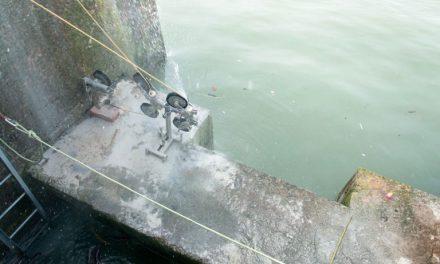 Modernizácia Vodného diela Gabčíkovo: Rozšírili rozsah búracích prác
