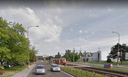 Ukončenie prvej etapy modernizácie Dúbravsko-Karloveskej radiály sa opäť posúva na neskôr