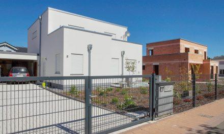Aké výhody má nákup stavebného materiálu na jednom mieste?