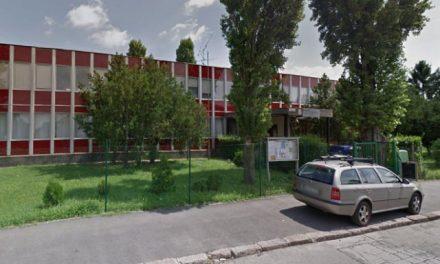 Spoločenský dom Prievoz by mohol prejsť rekonštrukciou, chceli by na ňom vybudovať aj nadstavbu