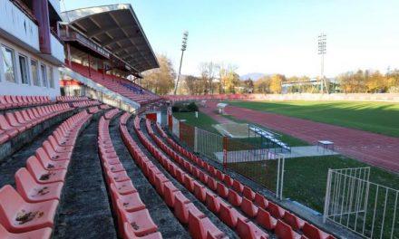 Banská Bystrica dostane od vlády milióny na výstavbu novej športovej haly
