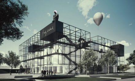 Warholovo múzeum prejde obnovou za milióny.