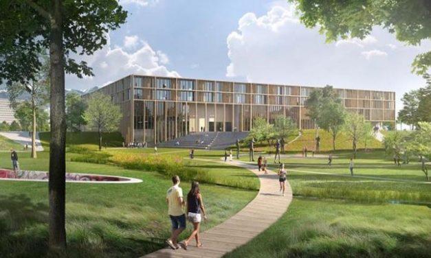 Ministerstvo potvrdilo, ako bude vyzerať nová štátna nemocnica. Prípravy štartujú