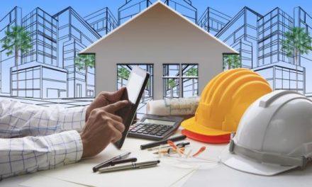 EDI je súčasťou digitálnej revolúcie v stavebníctve