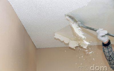 Na čo si dať pri rekonštrukcii staršieho bytu pozor? Toto určite neprehliadnite!