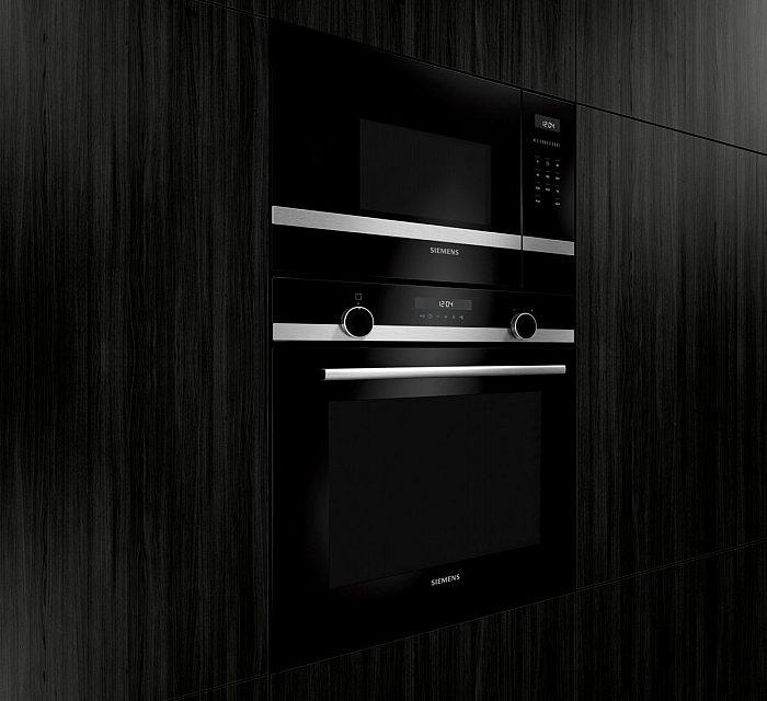 Víťazná rúra: výborne pečie a ešte sa aj sama vyčistí