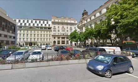 Súťaž na premenu Komenského námestia chcú vyhlásiť až po dohode s SND