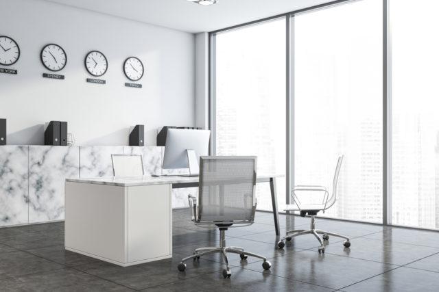 Oplatí sa mať sídlo firmy bez vlastnej kancelárie