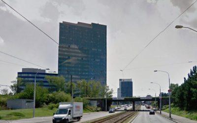 Nové Mesto bude v tomto roku hospodáriť s takmer 27 miliónmi, investuje hlavne do parkovania