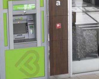 Banky už cítia koronavírus. Objem hypoték môže padnúť až o polovicu