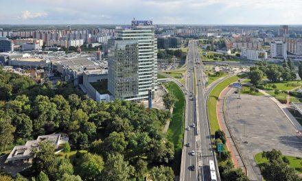 Poplatky za rozvoj priniesli Bratislavčanom 19 miliónov, použilo sa minimum