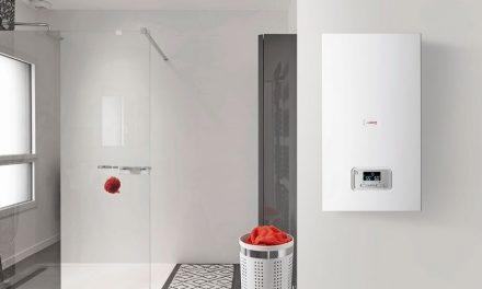 Elektrokotol vhodný do domov, chát či bytov