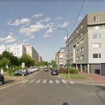 V Bratislave začali s rekonštrukciou mestských bytov za 81-tisíc eur