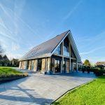 SIPEUROPE ponúka nový univerzálny stavebný systém