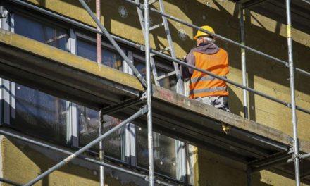 V Rači chcú stavať byty a kancelárie, proti pôvodnému projektu sa búrili obyvatelia