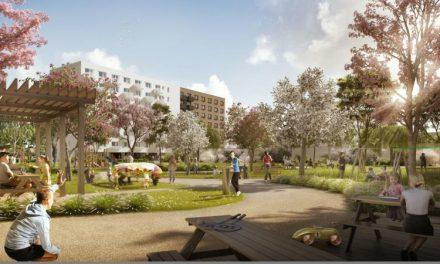 Výbohovci vstupujú do ďalších projektov J&T Real Estate