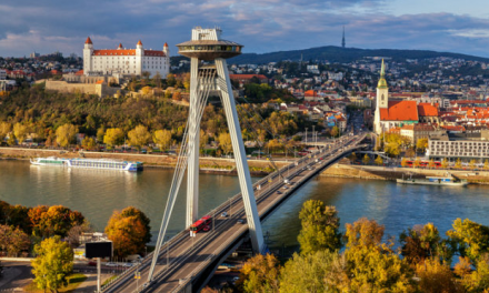 Rozpočet Bratislavského kraja je schválený, bude nižší o 8 miliónov eur