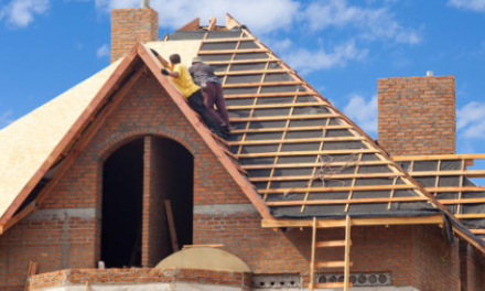 Vďaka poriadnej streche ušetríte na opravách: Vyberte si túto…