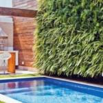 Bazén pred letom: Najdôležitejšie veci, ktoré treba stihnúť urobiť