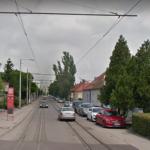 Električková trať v Rači prejde rekonštrukciou, Dopravný podnik Bratislava plánuje investovať 2,3 milióna eur