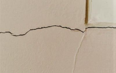 Tieto chyby sú pri zateplení fasády najčastejšie – vyhnite sa im