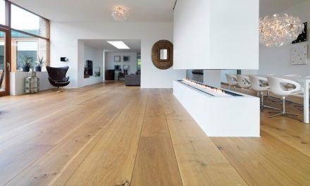 TM-family garantuje dlhú životnosť elektrického podlahového vykurovania