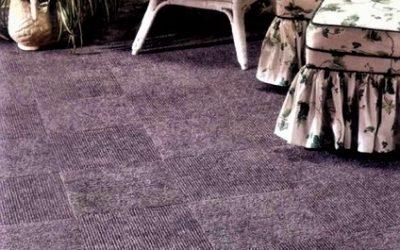 Nové materiály pre vaše podlahy. Pred pár rokmi sme o nich ešte vôbec netušili…