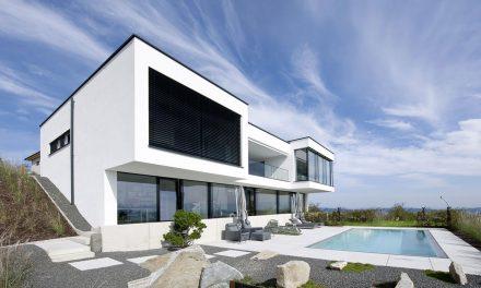 Čo očakáva zákazník od moderných okien?