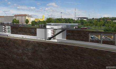 Prečo Bratislave chýba snaha o dotiahnutie projektov do ich úplného konca