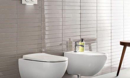 Riešenie pre čistejší vzduch na toalete