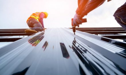 Výstavba na Slovensku zaznamenala výrazný prepad, poklesli aj modernizácie a rekonštrukcie