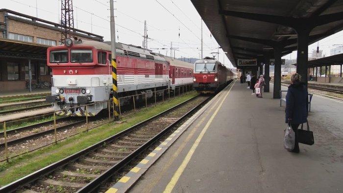 V Žiline spúšťajú dôležitý projekt. Nevyhnutná oprava železnice obmedzí ľudí na štyri roky