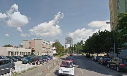 Stavebný úrad Ružinov bude opäť rozhodovať o výstavbe na Hraničnej ulici
