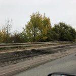 Bratislavský samosprávny kraj podal trestné oznámenie pre opravu cesty medzi Sencom a Pezinkom