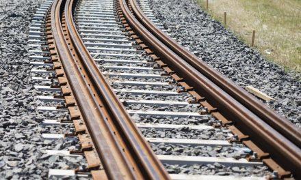 Železnice by potrebovali 223 miliónov eur na udržanie infraštruktúry v prevádzky schopnom stave