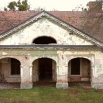 Kaštieľ v Čunove sa zmení na ekocentrum s nadnárodným významom