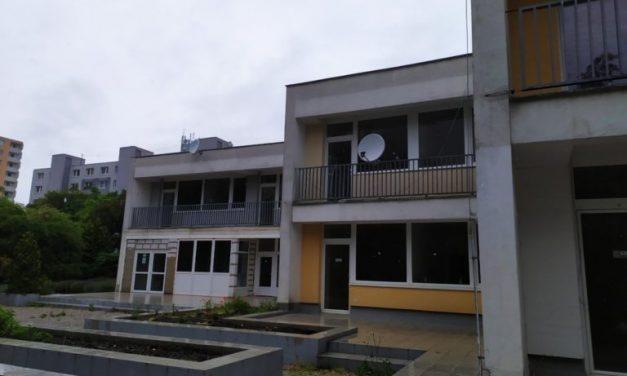 Petržalka má v pláne vyhlásiť architektonickú súťaž na nové zariadenie pre seniorov