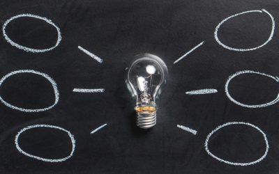 Ako využiť BIM v oblasti energetického manažmentu