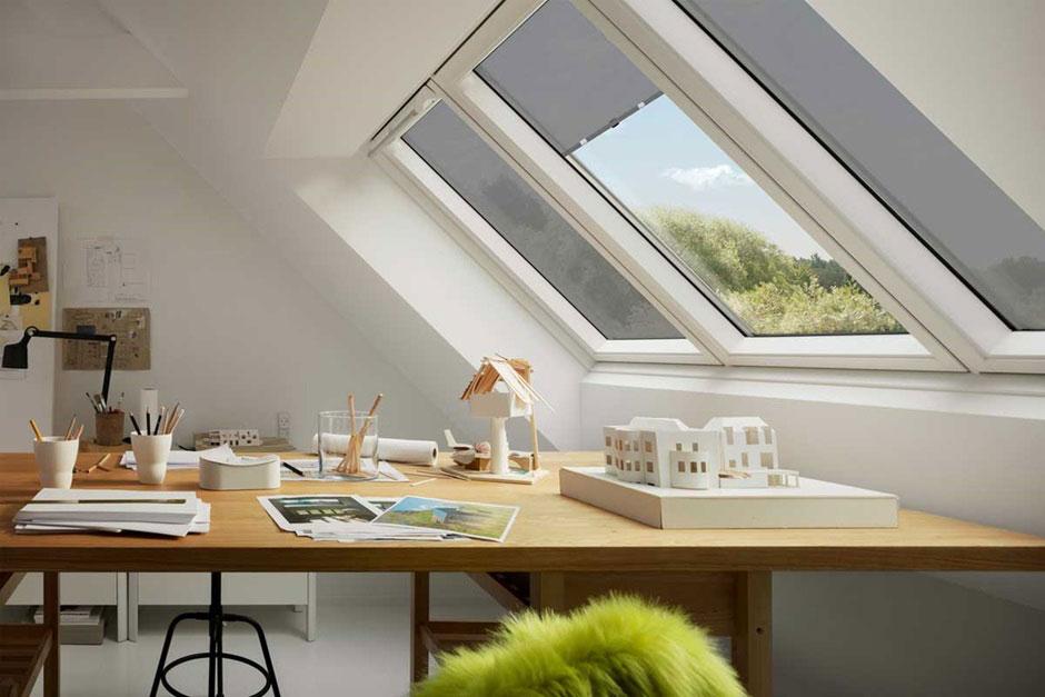 Výhody okna 3 v 1