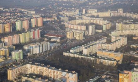 Bratislava vybrala 13 lokalít, kde zvažuje stavať nájomné byty