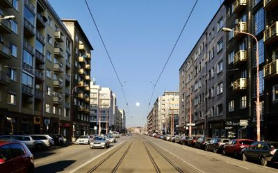 Koncom budúceho roka by sa mohlo začať s modernizáciou Ružinovskej radiály