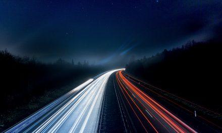 Diaľnica na Zemplíne je o krok bližšie k realizácii, tvrdí Kmeť