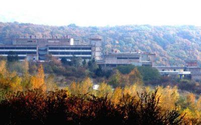 Dokončí sa výstavba nemocnice Rázsochy v Lamači? Pre ministerstvo zdravotníctva je to prioritou