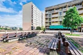 Jurigovo námestie bude mať nový vzhľad, Karlova Ves hľadá architektov