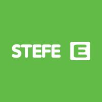 Energetické riešenia od STEF