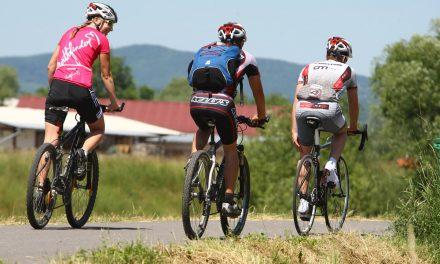 Samosprávy majú podľa štátneho tajomníka záujem o podporu cyklodopravy