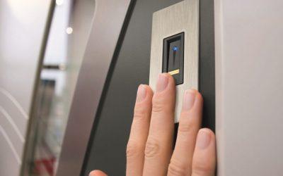 Dizajnér dverí Internorm, vchodové dvere podľa vašich predstáv